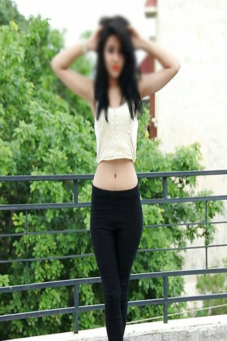 Jammu Escorts